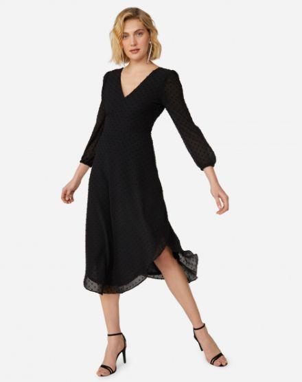 c0267648a Vestido de Festa | Comprar Vestido Social longo e curto | AMARO
