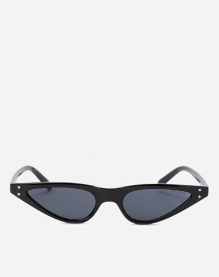 Óculos de Sol Feminino  ea1309c05ee