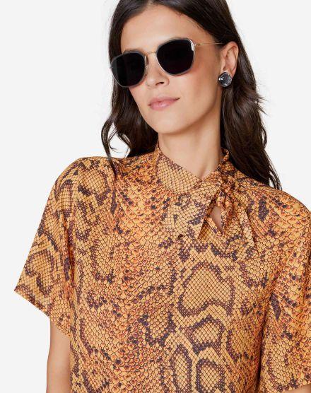 f29209fa0 Óculos de Sol Feminino | Comprar Óculos Escuros Online | AMARO