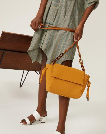 3452b4004 Bolsas Femininas | Comprar Bolsa de Diferentes Modelos | AMARO