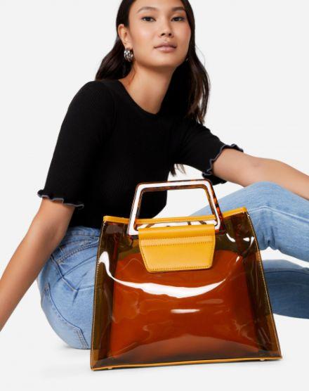 4243ac75d Bolsas Femininas | Comprar Bolsa de Diferentes Modelos | AMARO