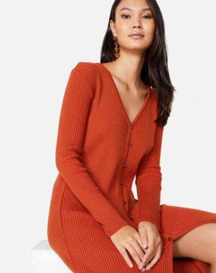 1c9916739 Vestidos | Comprar Vestidos Online: Curtos, Midi e Longos | AMARO