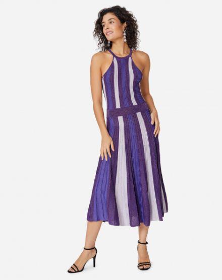 7b87a7600 Vestidos | Comprar Vestidos Online: Curtos, Midi e Longos | AMARO