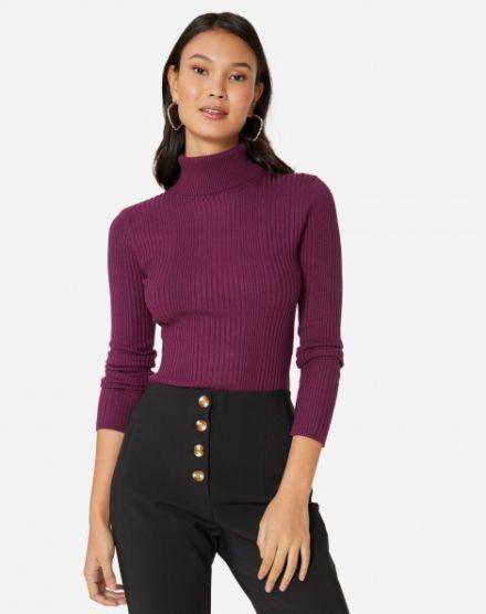 4a78116dd Blusas Femininas | Comprar cropped, regata, camisa e mais | AMARO
