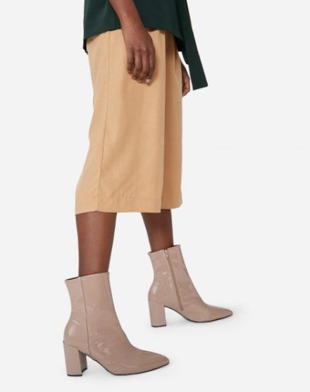 04a905444 Sapatos Femininos | Sandálias, scarpins e sapatilhas | AMARO