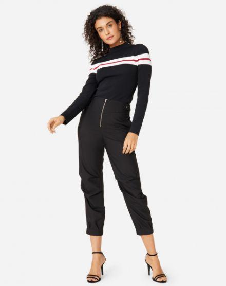 b5cecc40a Roupas Femininas | Vestidos, saias e blusas online | AMARO