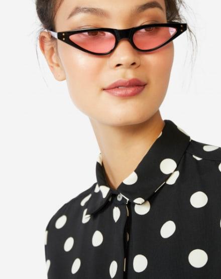 3eb9e962751c2 Óculos Feminino em Promoção   Comprar Online   AMARO