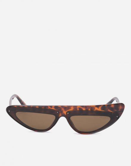 69c4fa372cfde Óculos de Sol Feminino   Comprar Online   AMARO