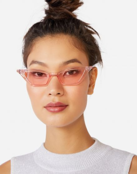 025582692db76 Óculos de Sol Feminino   Comprar Online   AMARO