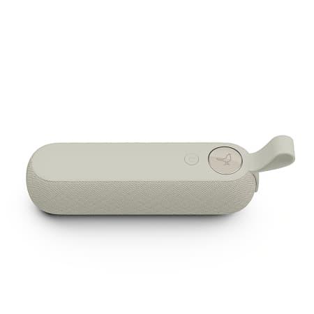 Libratone TOO - Bluetooth-Lautsprecher - Cloudy Grey