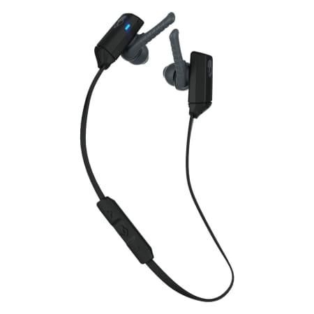 Skullcandy XTFree Wireless - In-Ear-Kopfhörer - Black