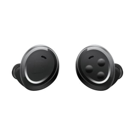 Bragi The Headphone - In-Ear-Kopfhörer - Schwarz