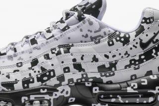 Nike Sneaker angesagtesten 2019Amazcy Die derzeit eWCxBrdo