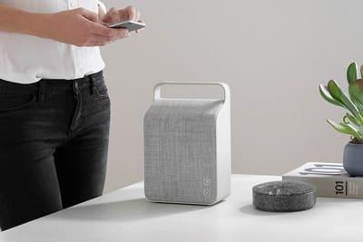 Unsere Lieblings Design Bluetooth Lautsprecher Trends 2018
