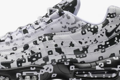 Die derzeit angesagtesten Nike Sneaker  2019