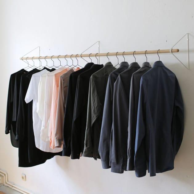 Kleiderstange Spring von fifti-fifti