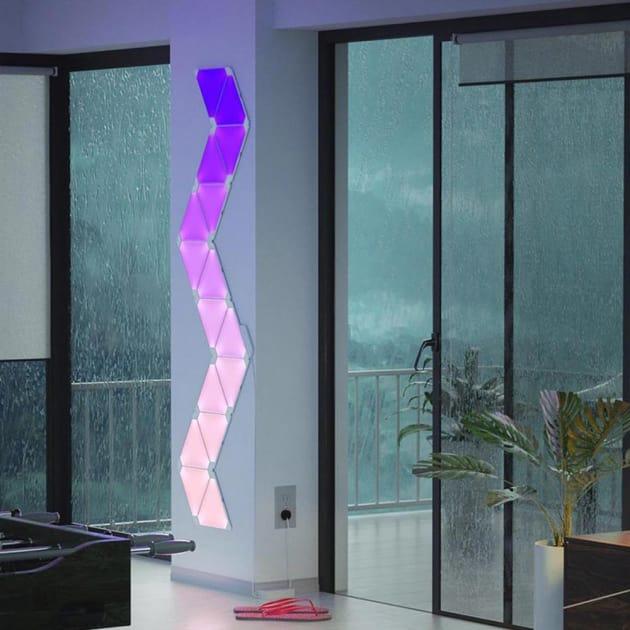 Nanoleaf LED Panel