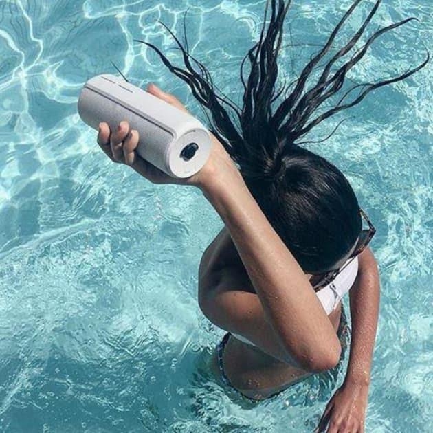 Ultimate Ears BLAST Bluetooth Lautsprecher
