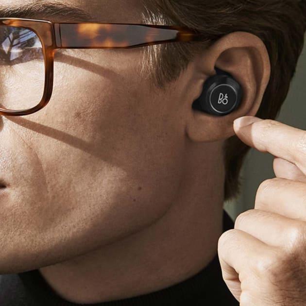 Beoplay E8 Bluetooth In-Ear-Kopfhörer