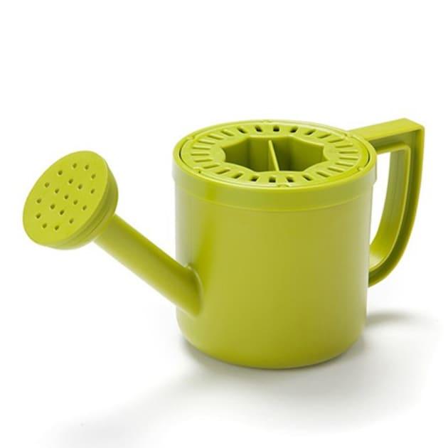 Lemoniere Zitronenpresse von PELEG DESIGN
