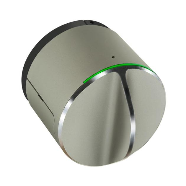 Danalock Smartlock V3 Elektronisches Bluetooth Türschloss