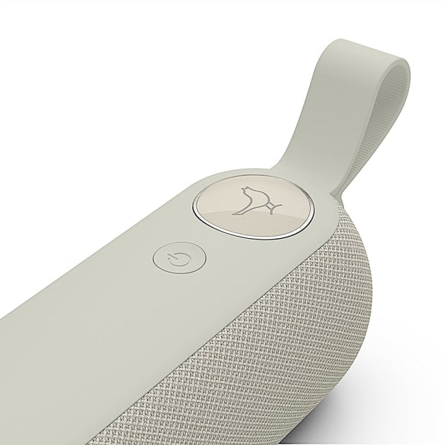 Libratone TOO Bluetooth Lautsprecher