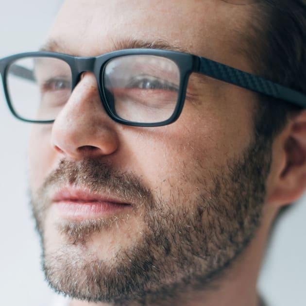 VUE die smarte Brille für jeden Tag