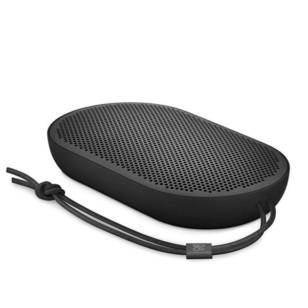 Beoplay P2 Tragbarer Bluetooth Lautsprecher