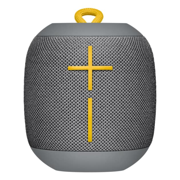 Ultimate Ears WonderBoom Bluetooth Lautsprecher