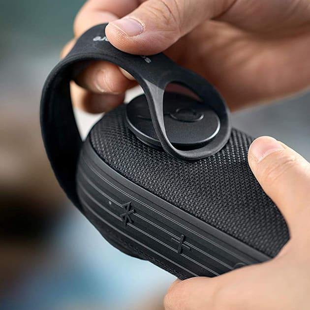 Anker Soundcore Icon – Bluetooth Lautsprecher