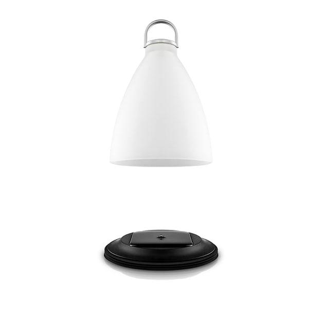 Solarleuchte Sunlight Bell von Eva Solo für außen-und den Innenbereich