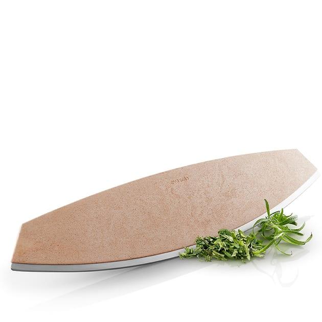 Nachhaltig und äußerst praktisch – Pizza und Kräutermesser von Eva Solo