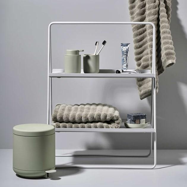 Beistelltisch / Regal A-Table von Zone Denmark