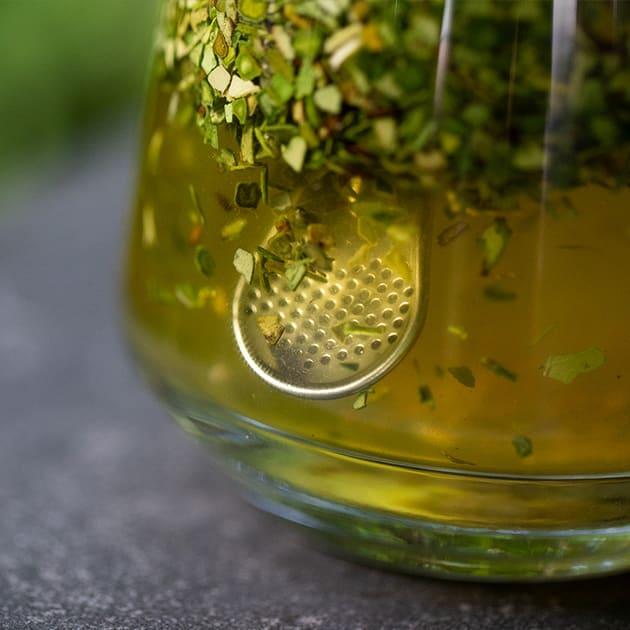 Maraña Bio Mate Tee – natürlicher Wachmacher und Energiespender