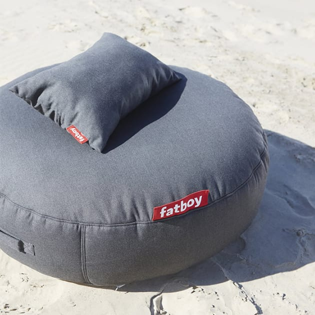 Fatboy – Pupillow Outdoor-Sitzsack