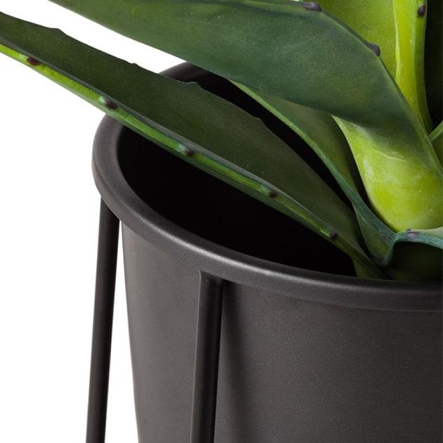 Blumenständer Andijk – zweiteilig für Deine Lieblingspflanzen