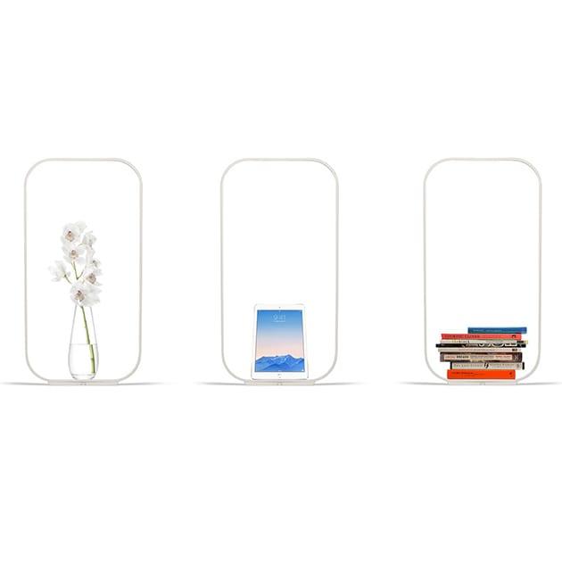 Contour von Pablo Designs –  innovative Leuchten mit USB-Anschluss
