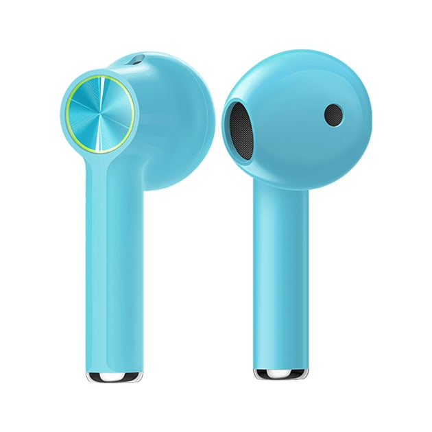 OnePlus Buds – Bluetooth Kopfhörer