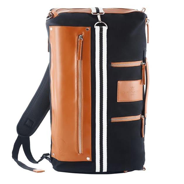 Backpack Sempre, unisex von Saint Maniero