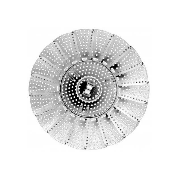 Silit – Dampfkorb für gesundes Dampfgaren