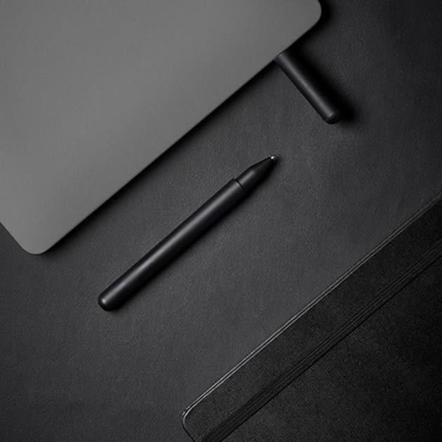 C-Pen- Kugelschreiber mit einem 32-GB-USB-C-Laufwerk