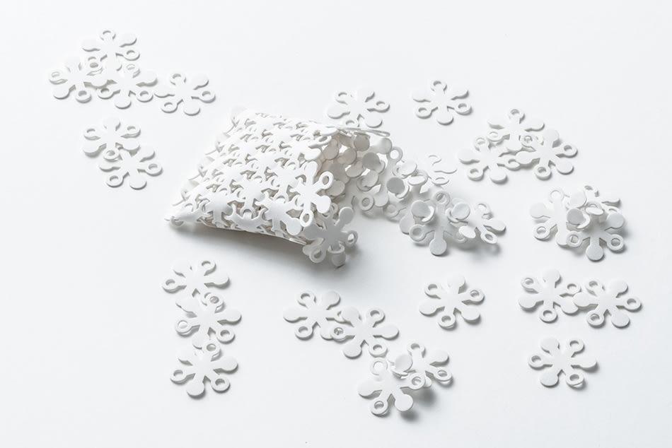 Plastik-Alternative: wird das die Zukunft der Verpackung?