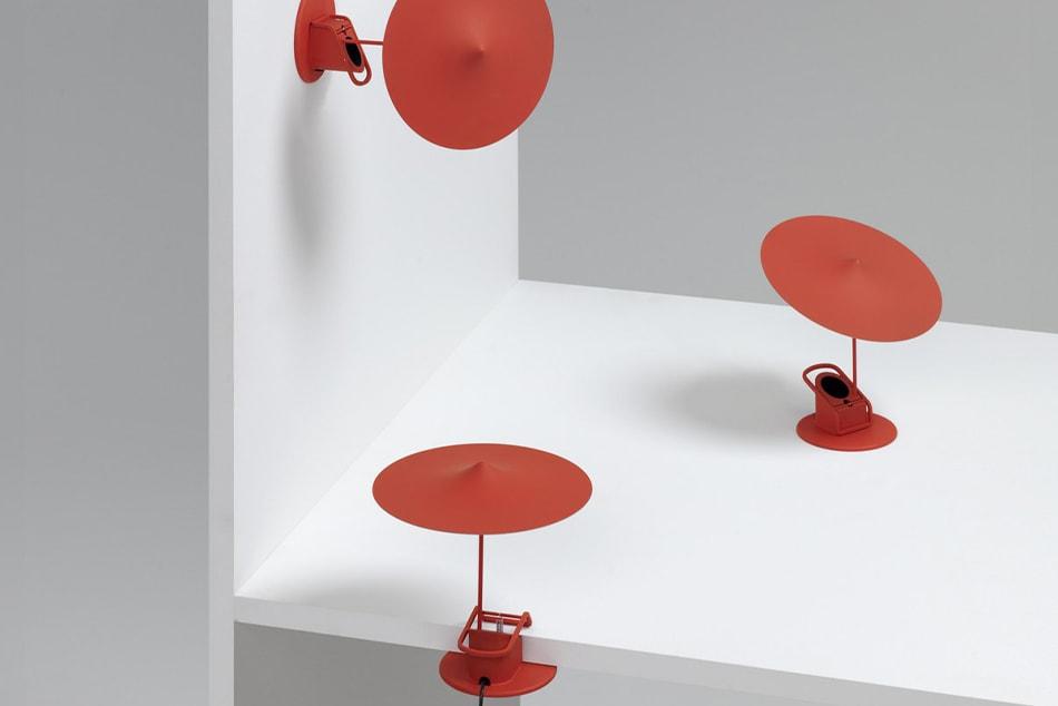 Stets gesucht! Design Kinderleuchten & Kinderlampen