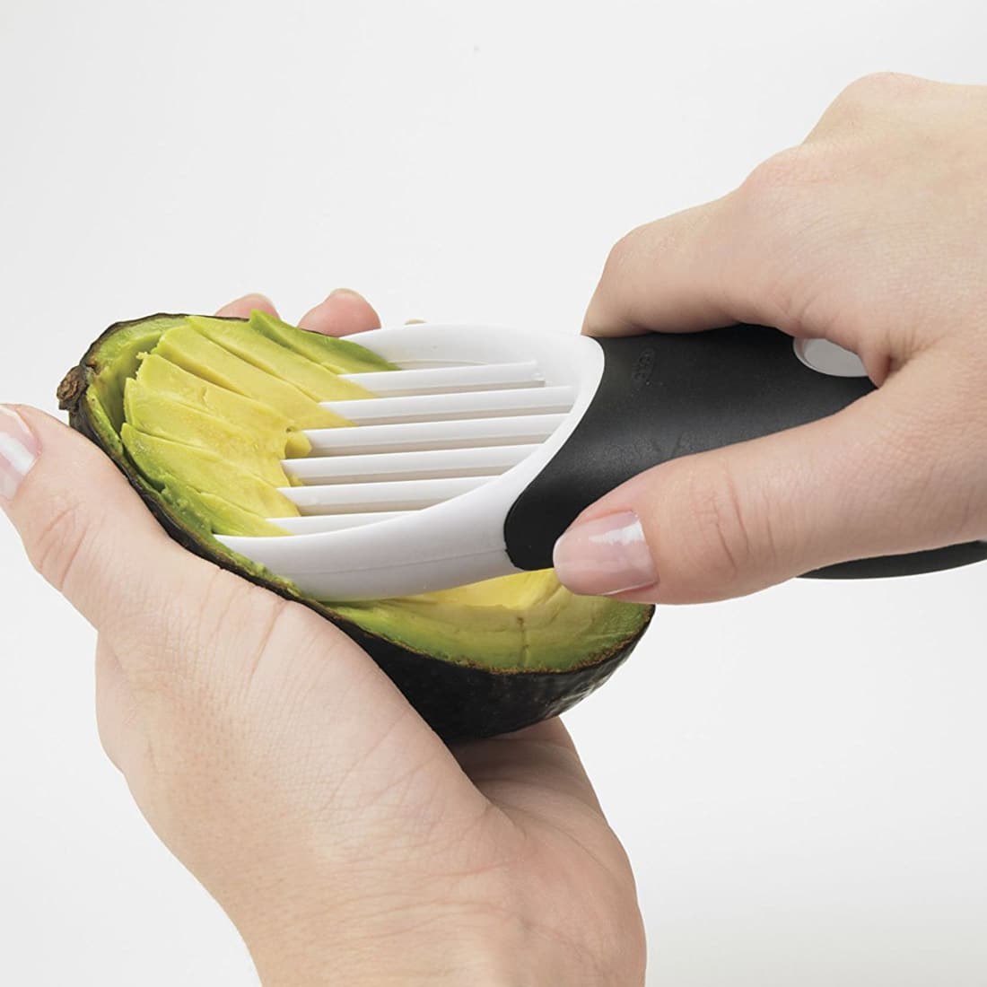 OXO Good Grips Avocadoschneider