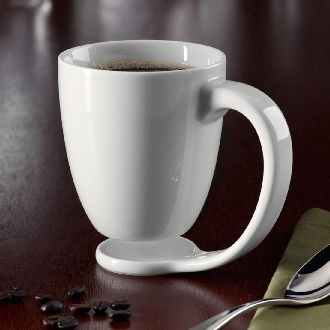 Floating Mug schwebende Tasse