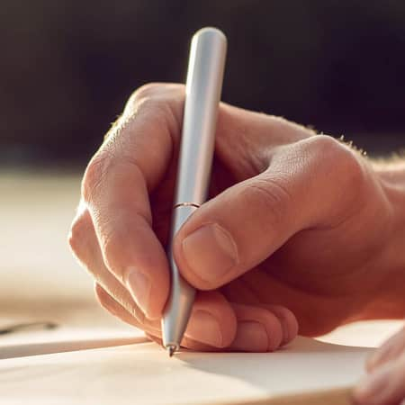 Stilform KOSMOS Kugelschreiber