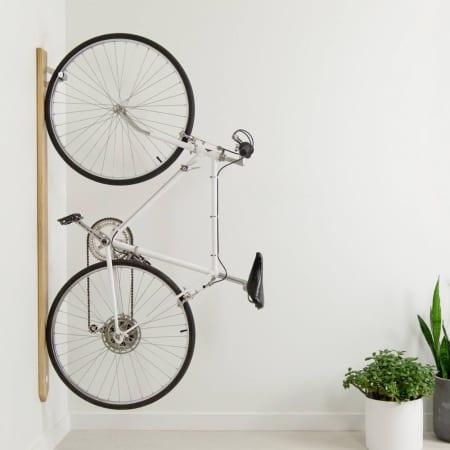 Artifox – die Fahrrad Wandhalterung