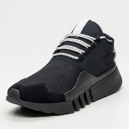 Adidas Y-3 Ayero