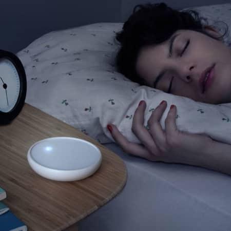 DoDow – schneller einschlafen, ohne Medikamente.