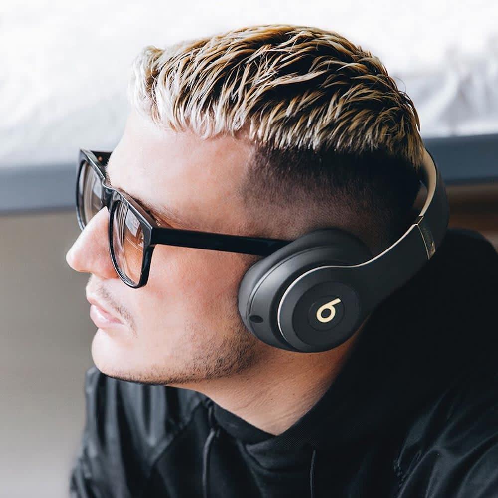 Beats Studio3 Wireless Kopfhörer